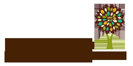 Moya Mohan Counselling Retina Logo